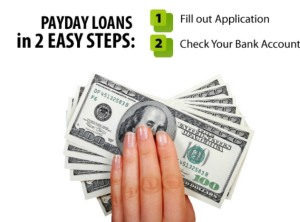 what are some real online payday loan companies